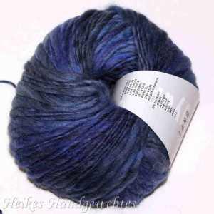 Tiziana Blau