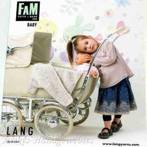 FAM 240