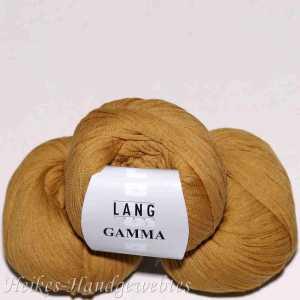 Gamma Camel