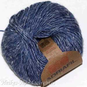 WoCa Jeansblau