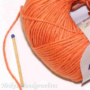 Elisir Orange