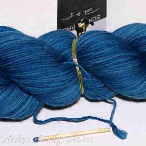 Meeresblick Wool Finest