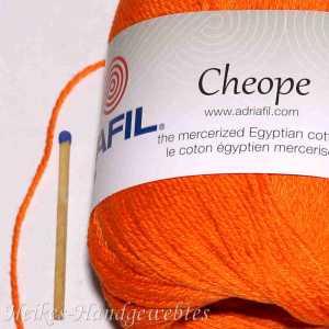 Cheope Orange