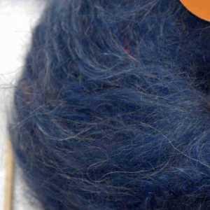 Olimpo Blau