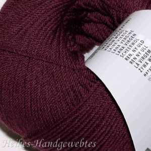 Merino 130 compact Bordeaux