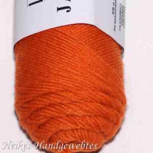 Jawoll Mandarine