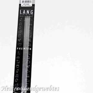 Strumpfstricknadel 2,5 20cm