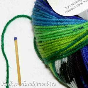 Knitcol Verdi