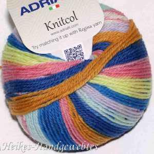 Knitcol Klimt