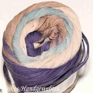 Sol Dégradé Violett-Altrosa
