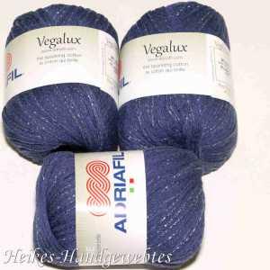 Vegalux Nachtblau
