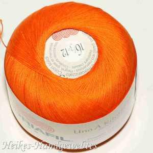Uno A Ritorto 16 Orange