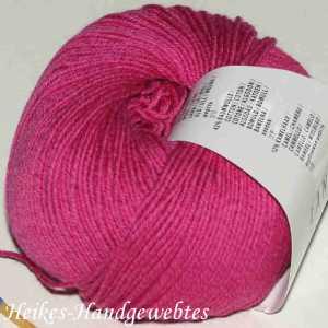 Oslo Pink