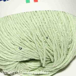 Galassia Light Green