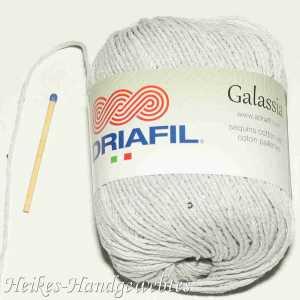 Galassia Grey