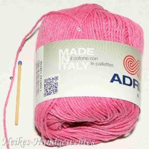 Galassia Bright Pink