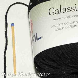 Galassia Black