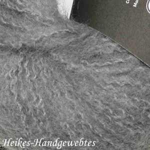 Water Hellgrau mélange