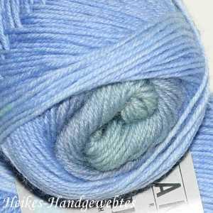 Jawoll Twin Blau