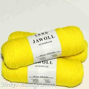 Jawoll Gelb