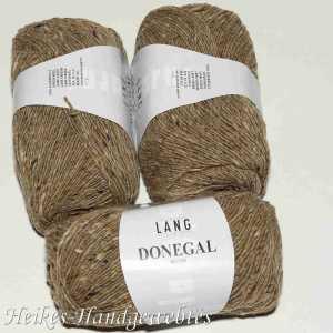 Donegal Camel