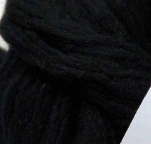Tamaro schwarz