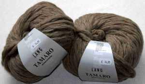 Tamaro grau-beige