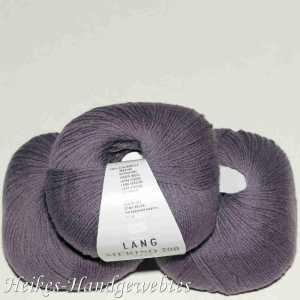 Violett Merino 200 Bebe
