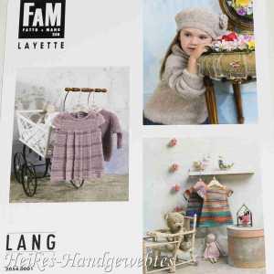 FAM 250 Layette