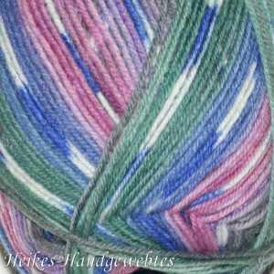 Blumensoxx Lavendel