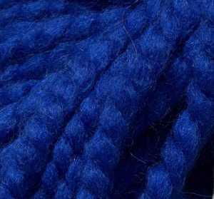 Anouk Blau