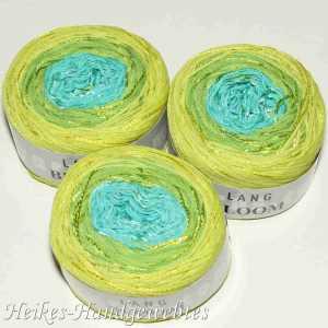 Bloom Limone-Jade