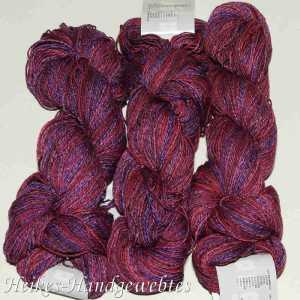 Milton Fuchsia-Violett