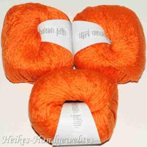 Amira Orange