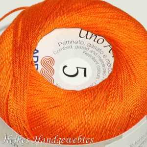 Uno A Ritorto 5 Orange