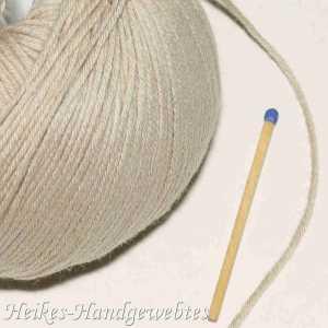 Baby Cotton Beige