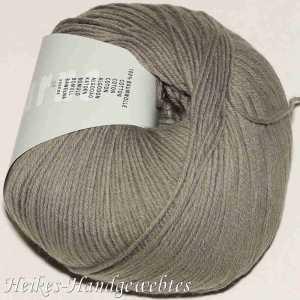 Baby Cotton Schlamm