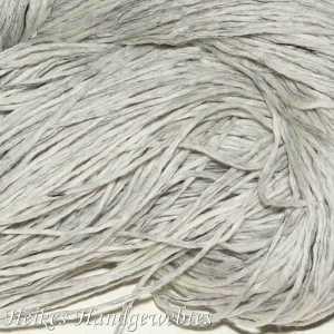 Bio Merinos Schwarz-Weiß 100g-Strang