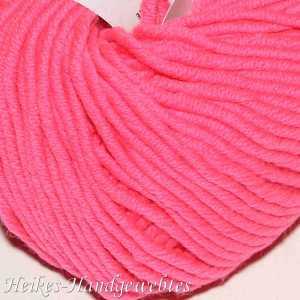 Merino 70 Pink neon