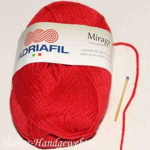 Mirage Rot