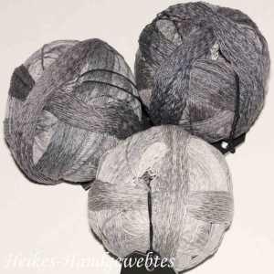 Zauberball Cotton Mondfahrt
