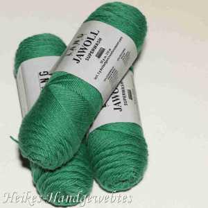 Jawoll Grün