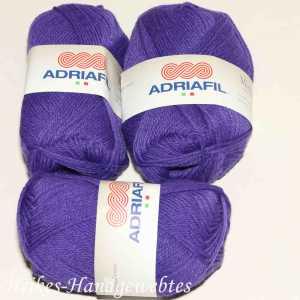 Mirage Violett