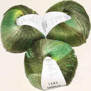 Linello Grün
