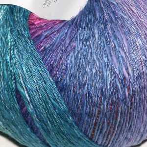 Linello Blau-Pink