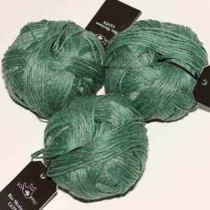 Bio Merinos Vertiga Tweed