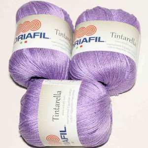 Tintarella Lavendel