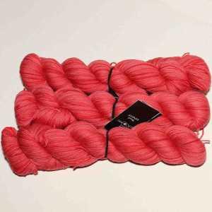 Koralle Shadow Wool Finest
