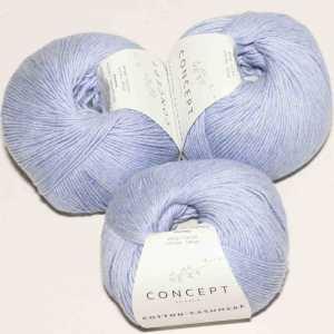 Cotton Cashmere Helljeans