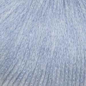 Sedici Denim Blue